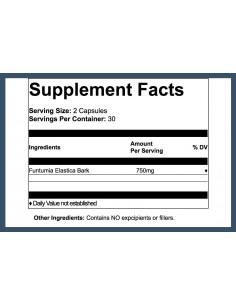 Probiotic14™
