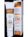 SilverBiotics® CBD Skin...